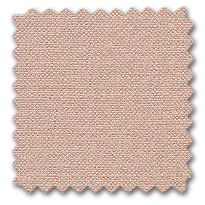 05 cuarzo rosa