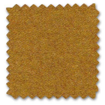 14 amarillo maiz
