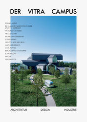 Cover_Campus Buch_D_web