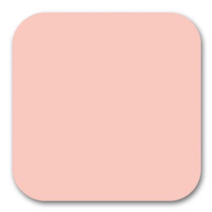 41 rosa palo