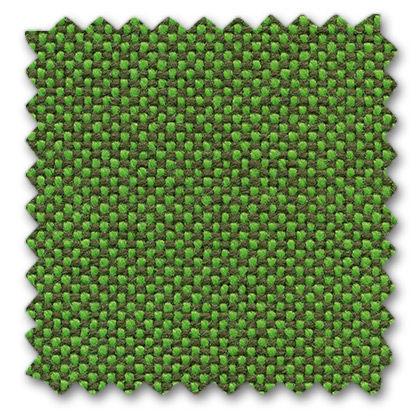 70 Hopsak - verde prado/bosque