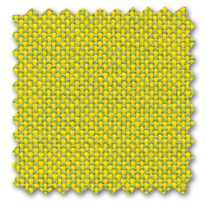 71 Hopsak - amarillo/verde lima