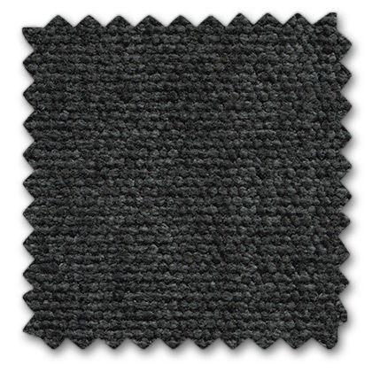 08 gris oscuro