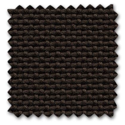 02 Panamone - marrón oscuro