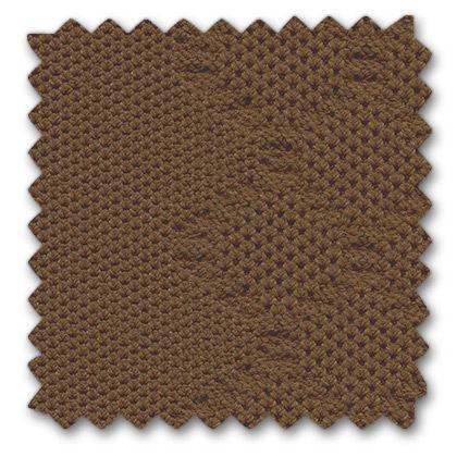 03 marrón