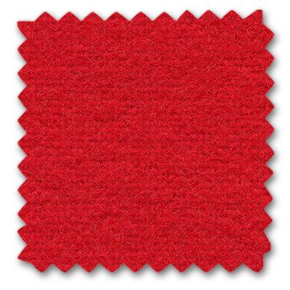 03 rojo