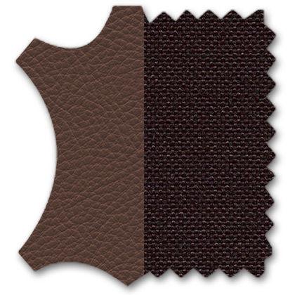 69/54 castaña/marrón