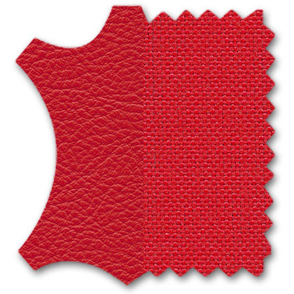 70/72 rojo/rojo amapola