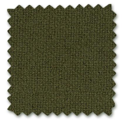 Tonus - verde musgo
