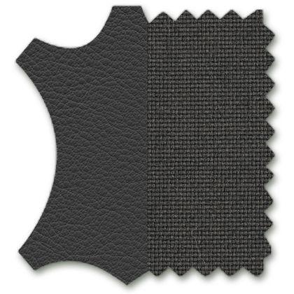 67/69 asfalto/gris oscuro