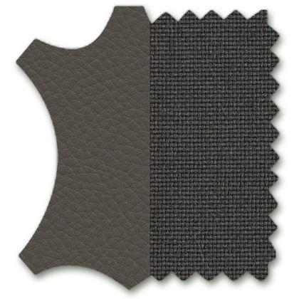 61/69 gris umbra/gris oscuro