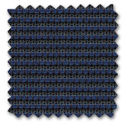 06 azul oscuro