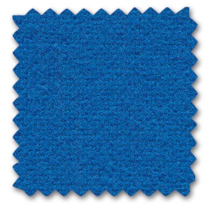 50 azul