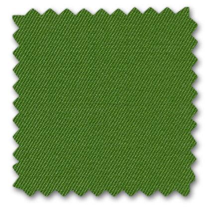 15 verde