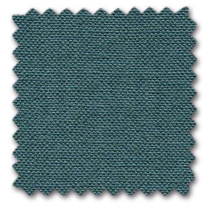 08 azul acero