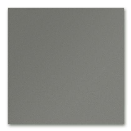gris musgo, acabado brillante