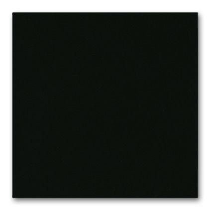 55 negro revestimiento en polvo (texturizado)