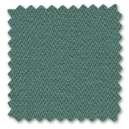08 gris verde