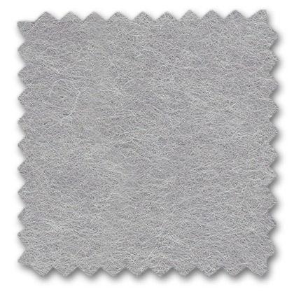 82 gris/piedra