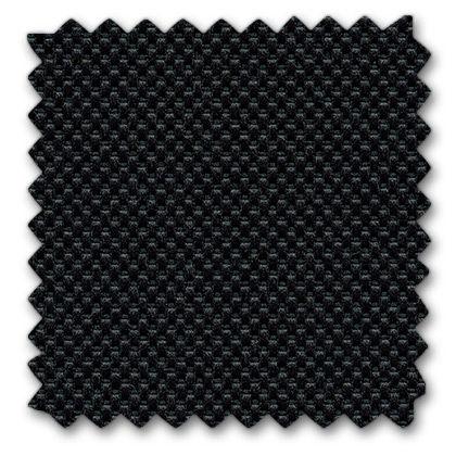 66 negro