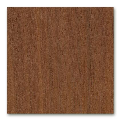 75 madera de nogal Americano barnizado