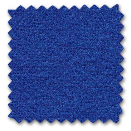 51 azul cobalto