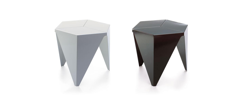 Vitra Prismatic Table