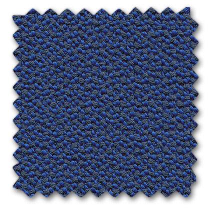 21 azul cobalto/elefante