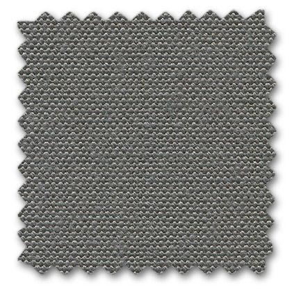 10 gris sierra