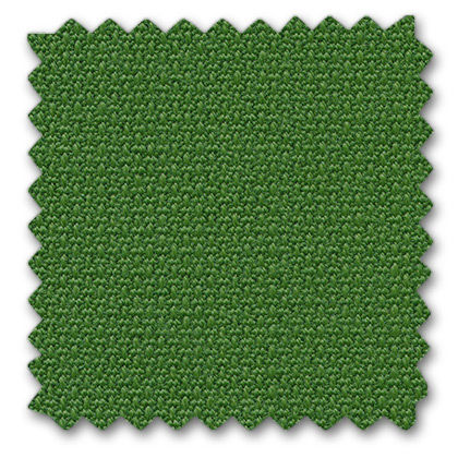 07 verde helecho
