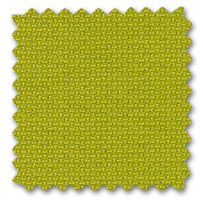 04 limón