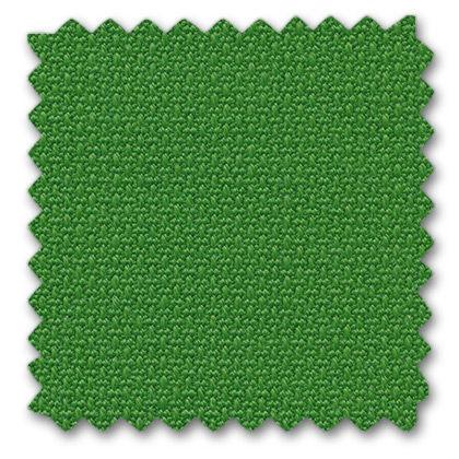 06 verde cesped