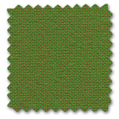 61 verde clásico/coñac