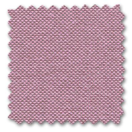 15 rosa/gris sierra