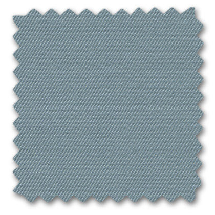 10 azul glacial