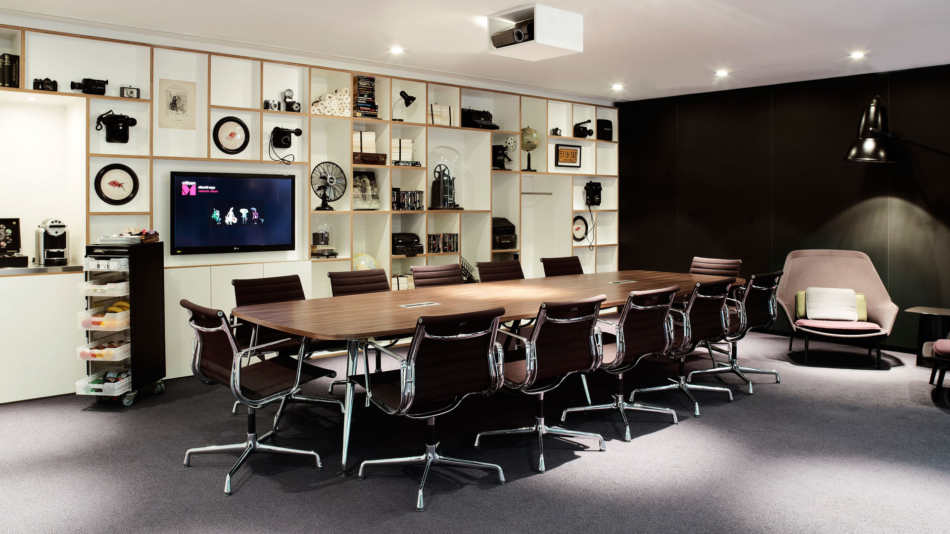 citizenM London_web_reference