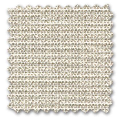 05 perla