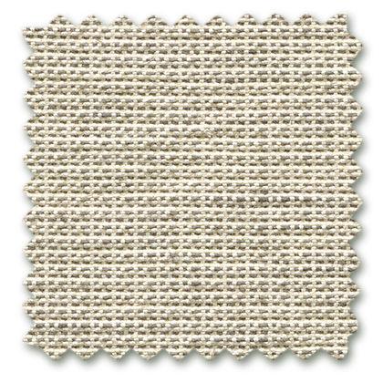 06 mármol