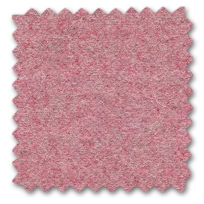 16 rosa palo
