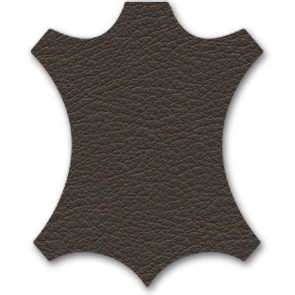 77 marrón