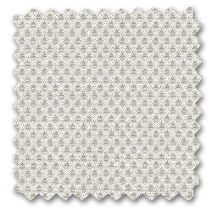 24 soft grey