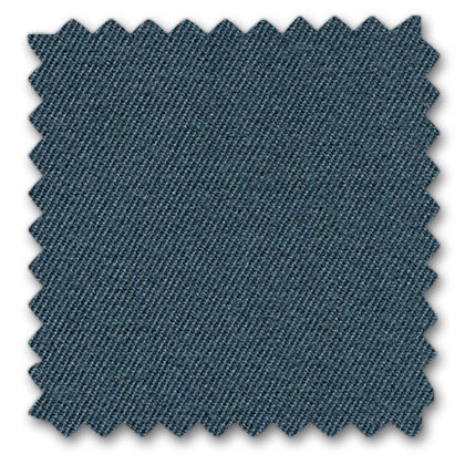 03 gris azulado