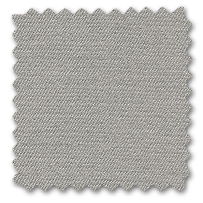 01 gris claro