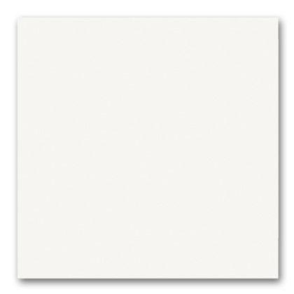 04 blanco revestimiento en polvo (liso)