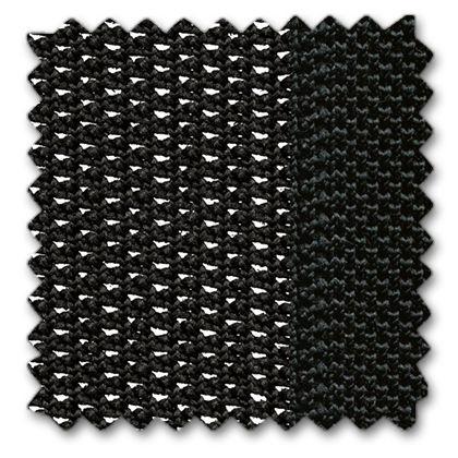 Tricot - negro
