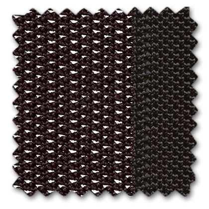 Tricot - marrón