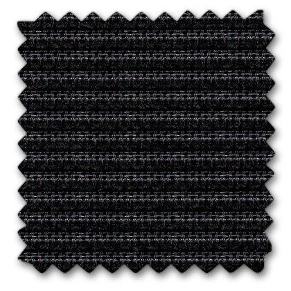 01 negro