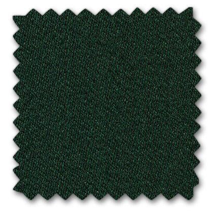 07 verde caza
