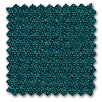 56 azul turquesa