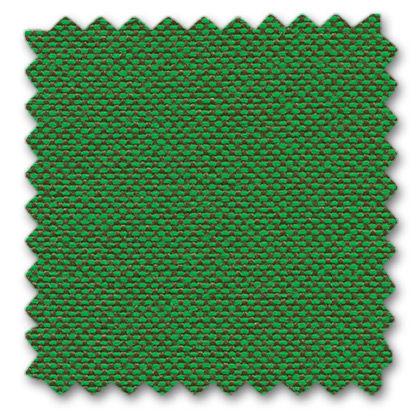 41 vert classique/forêt